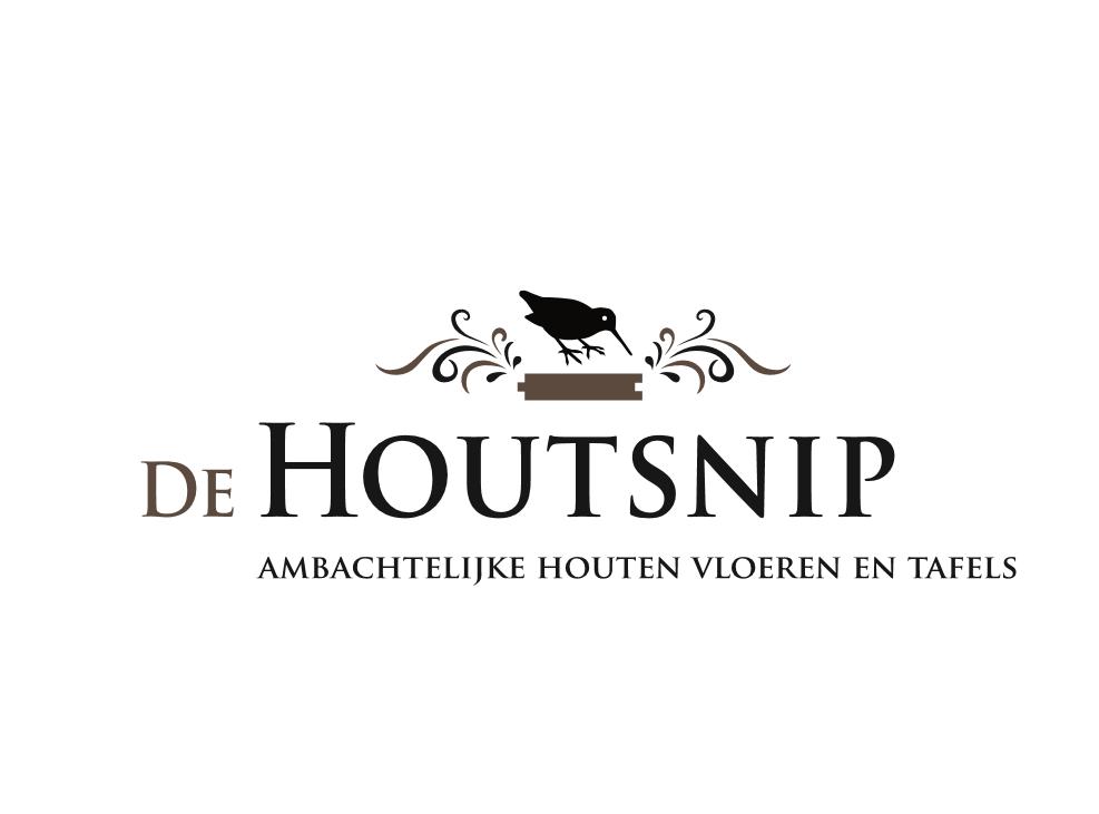 de Houtsnip